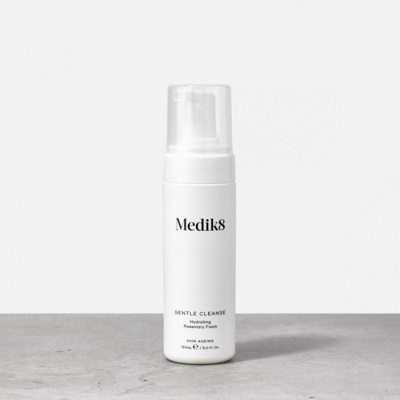 Medik8 product